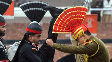 wd-india_pakistan_-_narinder_nanuafpgetty_images.jpg