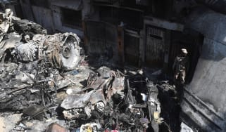 karachi_pakistan_plane_crash.jpg
