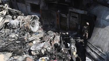 karachi_pakistan_plane_crash.jpg