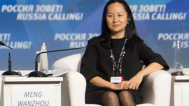 Fallout from the arrest of Meng Wanzhou has continued around the region
