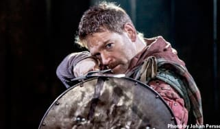 kenneth-branagh-macbeth-in-macbeth-at-manchester-international-festival-photo-by-johan-persson-6sml.jpg