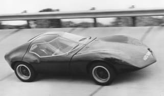 1966_xrv.jpg