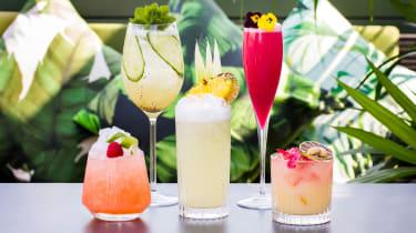 aqua-nueva-formentera-terrace-cocktails-copy.jpg