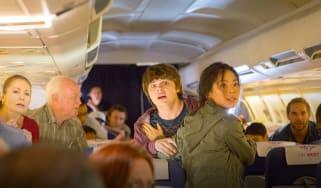 Flight 432