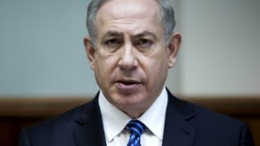 wd-bibi_netanyahu.jpg