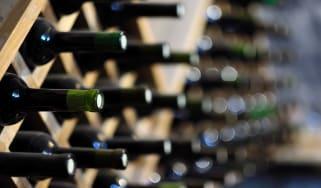bigstock-resting-wine-bottles-stacked-o-130010699.jpg