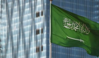 wd-saudi_flag_-_ozan_koseafpgetty_image.jpg