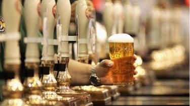 180709-pub-growth.jpg
