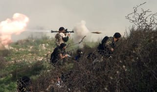 syria-fighting.jpg