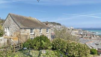 Cornwall income potential
