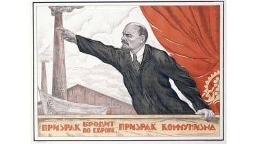 valentin-shcherbakov-a-spectre-is-haunting-europe-the-spectre-of-communism-c.jpg