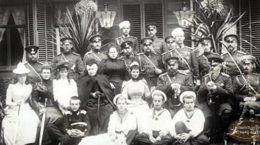 the_romanovs_1892.jpg