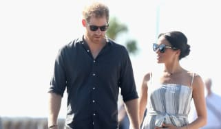 prince_harry_and_meghan_markle_fraser_island.jpg