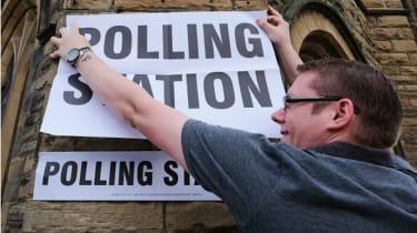 160712-polling-station.jpg