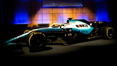 rokit_williams_racing_fw42_f1_2019_car_livery_3.jpg