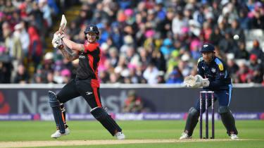 Ben Stokes, cricket, T20