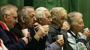 wd-pensioners_-_christopher_furlonggetty_images.jpg
