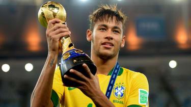 neymar-confed-cup2013.jpg