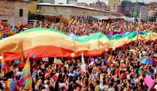 istanbul_pride.jpg