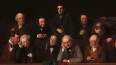 the_jury_1861_cropped.jpg