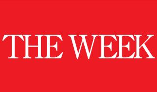 the_week_logo2.jpg