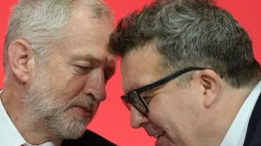 wd-corbyn_watson.jpg