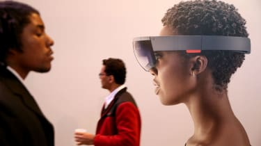 160415-virtual-reality.jpg