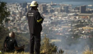 cape_town_firefighters.jpg