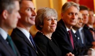 wd-theresa_may_cabinet_-_adrian_dennis_wpa_poolgetty_images.jpg