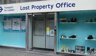160201-lost-property-office.jpg