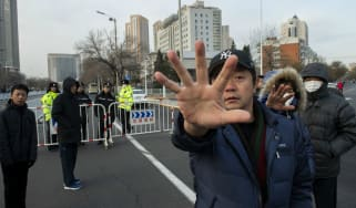 china_police_journalism.jpg
