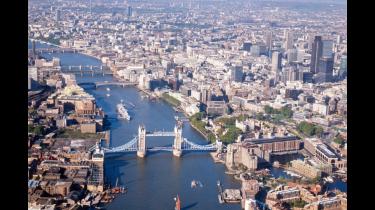 london_tower_bridge.png