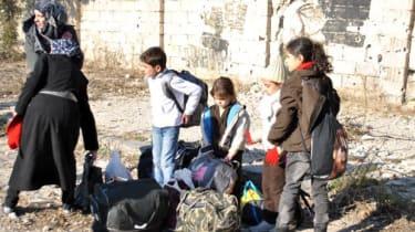 syria-evacuation.jpg
