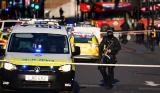london_bridge_police.jpg