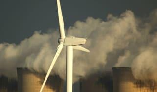 wd-wind_farm_-_christopher_furlonggetty_images.jpg