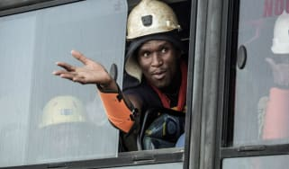 south_africa_miners_rescued.jpg