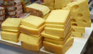 150812-cheese.jpg