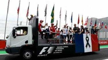 151116-grand-prix-brazil.jpg