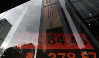 markets-440.jpg
