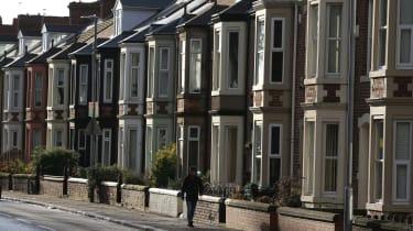 housing_uk_street_credit_lindsey_parnaby.jpg