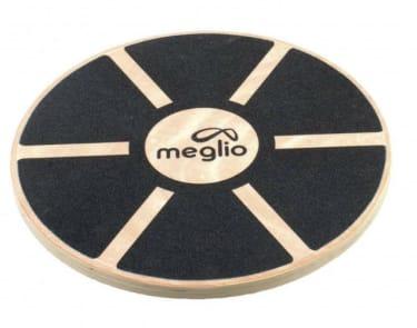 Meglio Balance Wobble Board