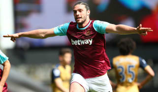 160411-andy-carroll.jpg