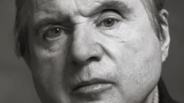 Francis Bacon: Revelations by Mark Stevens and Annalyn Swan