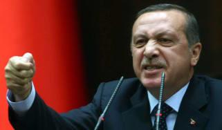 140324-erdogan.jpg