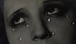 man_ray_glass_tears.jpg