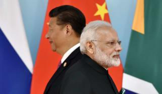 wd-india_china_-_kenzaburo_fukuharaafpgetty_images.jpg