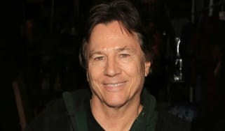 170208_richard_hatch.jpg