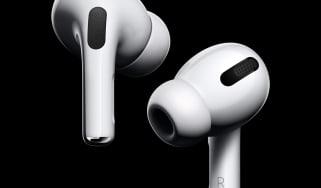 apple_airpods-pro_new-design_102819.jpg