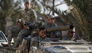 army-libya.jpg