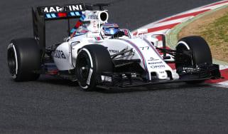 ~Williams F1 2016 Barcelona.jpg